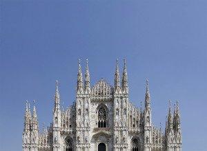 Duomo di Milano | Guide Turistiche Milano