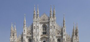 Foto del Duomo di Milano | Guide Turistiche Milano