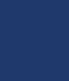 Logo ufficiale di Guide Turistiche Milano